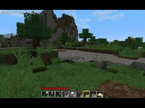 Let's Play Minecraft #116 [Deutsch] [HD] - Neue Mods & Möglichkeiten