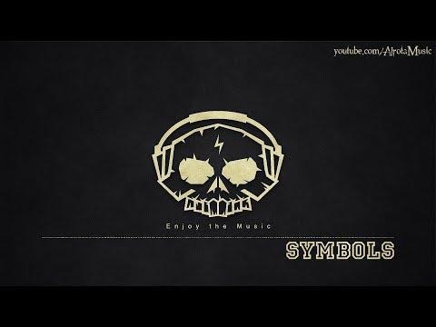 Symbols by A P O L L O - [Beats Music]