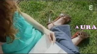 2008   Johnny Hallyday & Laura Smet - Laura Clip