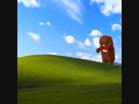 Deadmau5 - California Love (Zoltan Kontes Remix) (Pete's Edit)