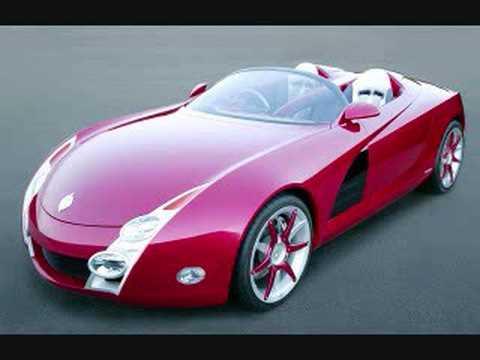 Los mejores autos del mundo youtube - Los mejores sofas del mundo ...