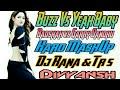 Download Buzz Vs Yeah Baby ।। Badshah ।। Garry Sandhu ।। Hard Mashup ।। Dj Rana & T r s