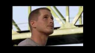 Brendan Fehr as Jake Stanton