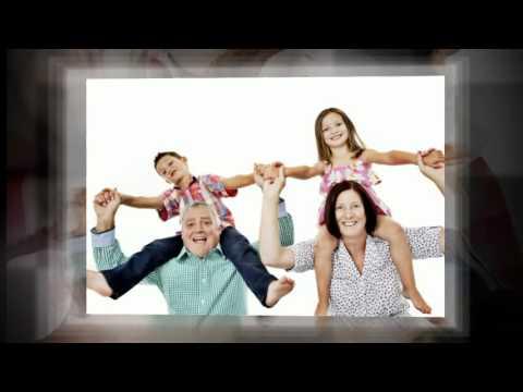 My Family, My World, My Everything. The Sennett Photo shoot movie xxxx thumbnail