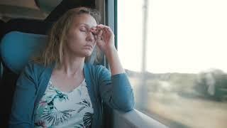 Brigitte fährt Zug – Entwicklung und Menschsein in Telgte