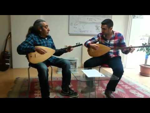 ERTAŞA ÖZLEM - Şenol Kaya Müzik Merkezi