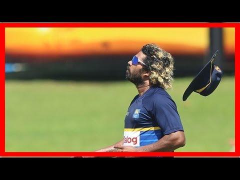 Daily News - India vs sri lanka in 2017: sri lanka t20i series lineup announced