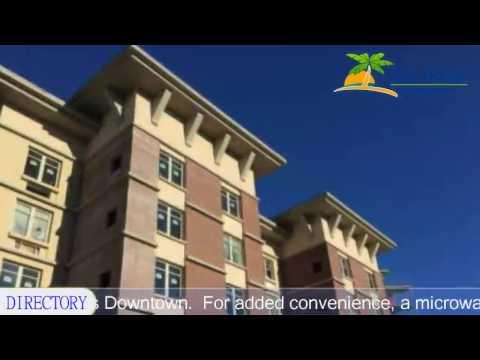 Hilton Garden Inn Sioux Falls Downtown - Sioux Falls Hotels, South Dakota