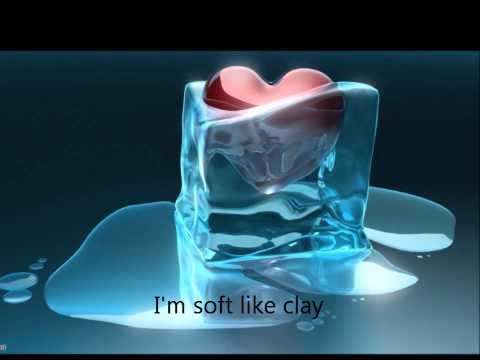 Crystal Clear by Jaci Velasquez   (I'm falling for You)