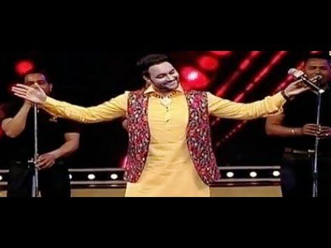 Lakhwinder Wadali Live Show In Amritsar ||...