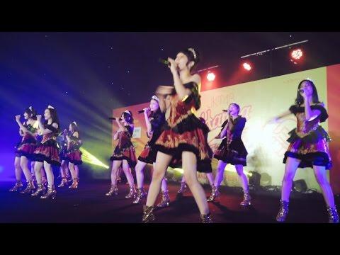 JKT48 | Team J | PIONEER