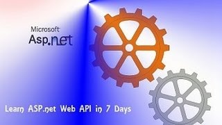 How to fix asp.net webapi global error handling