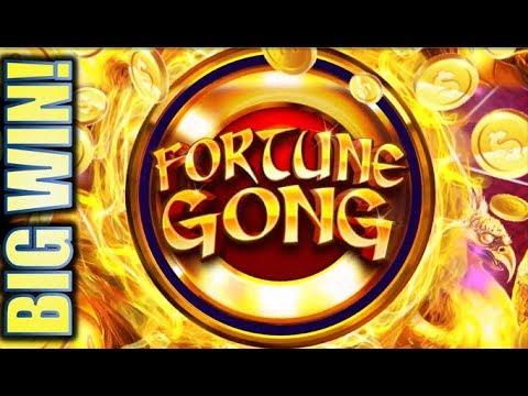 Best live dealer blackjack