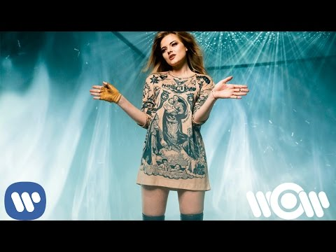 Latest English Songs with lyrics Playlist 2017 | Top New Hits 2017