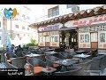 Hurghada Nightlife at AL Mashrabiya Café in Hurghada red sea Egypt