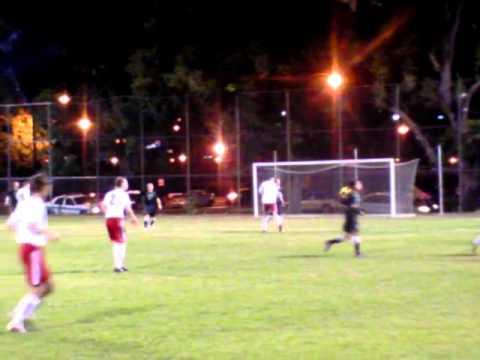 Roosevelt U Soccer agaist IIT Chicago (3) 9.30.12