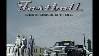 The Way FASTBALL subs in Español by WEST