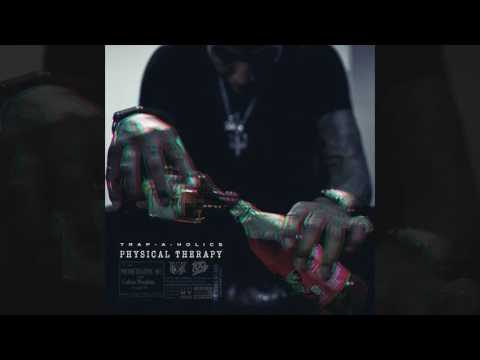 Yung Mazi - Physical Therapy (Full Mixtape)