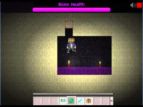Mine Blocks Como Faser Portal Para O Aheter