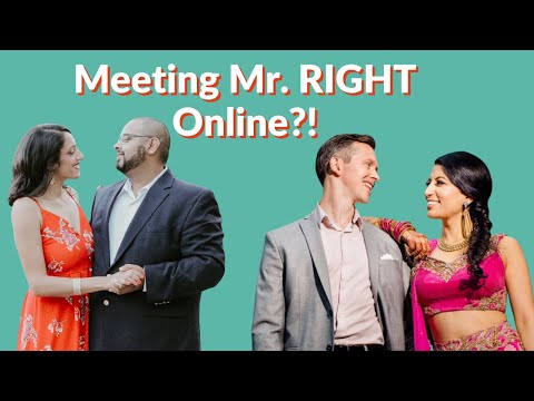 Indian Dating - How to Meet Indian Singles Online from YouTube · Duration:  1 minutes 58 seconds