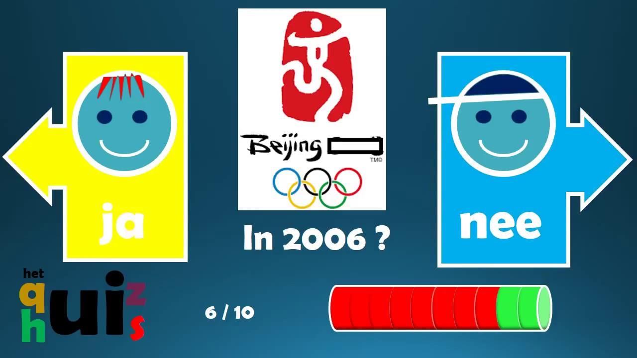 Dating app op Olympische spelen Carlsbad dating