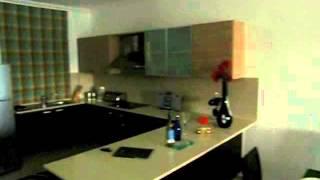 видео Апартаменты в Лимассоле