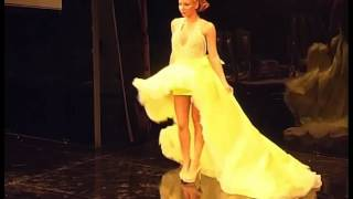 Art Fashion Tailoring Co. LLC - Beauty and Exhibition Part 11 Thumbnail