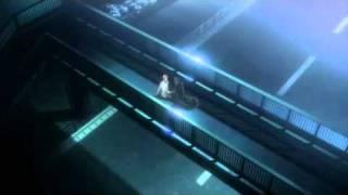 Uragiri wa Boku no Namae wo Shitteiru episode 1 [2/2] subbed