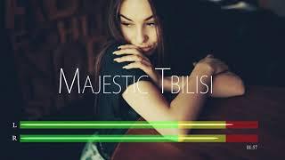 Dj Ralmm Vs Elena - Luna Alba (Remix)