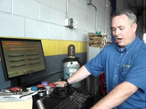 emissions-and-smog-testing,-safety-inspections:-hillside-tire-auto-repair-service-salt-lake-city