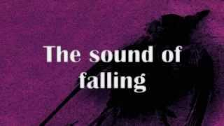 Katatonia - Brave [Lyric Video]