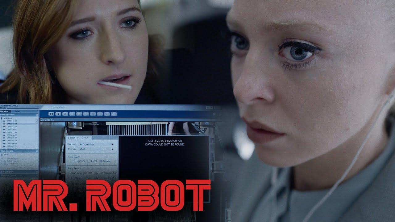Download Yep, You've Just Been Hacked | Mr.Robot