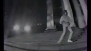 Женя Белоусов - Золотые купола клип
