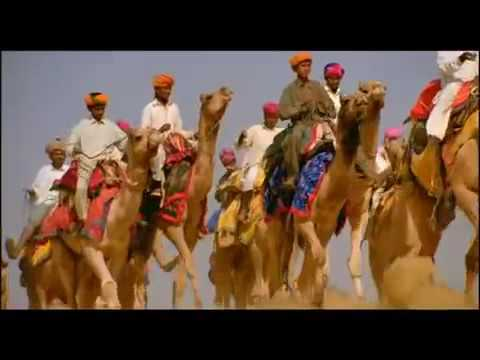 Travel attractive world famous forts of  Rajasthan