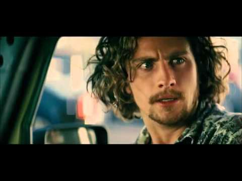 Salvajes  Trailer oficial en espaol  HD  YouTube