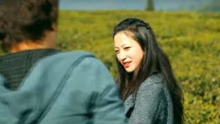 Mayako Shahar Darjeeling - Manoj Sangson | New Nepali Pop Song 2016