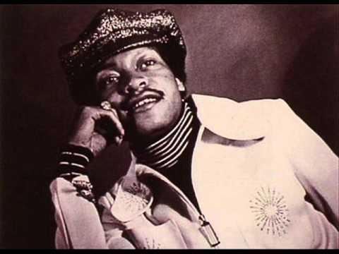George Jackson - Walking The City Streets
