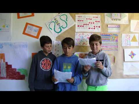 Coruña 2Q July 2016 Estrella and Candance Karaoke