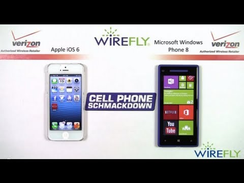 windows-phone-8-vs-apple-iphone-comparison-review-by-wirefly