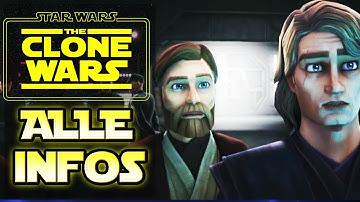 Wann Kommt Star Wars 7 Raus