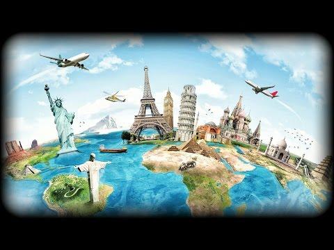 How the World's Turn | Wikileaks | Flat Earth Realm | The Mandela Effect | Transhumanism | CERN