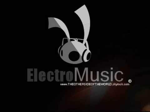 Keep On (Spencer; Hill Reggaelectro Mix) - Cezar ...
