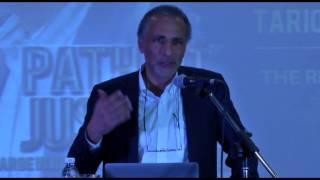 The Real Meaning of Jihad - Dr Tariq Ramadan