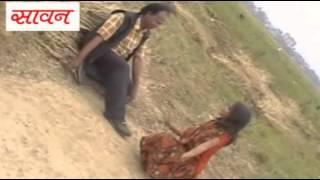 hd video 2014 new hindi hot song    duniya se door aaye    sampat lal udas