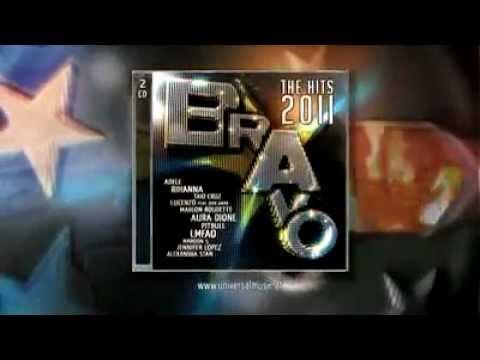 82beae821bb62d Bravo The Hits 2011 (official TV Spot Austria) - YouTube