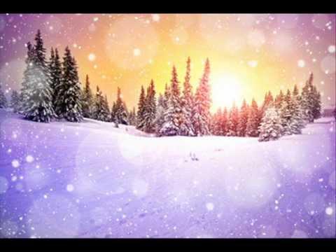 Charlie Parker - White Christmas (King Kooba Remix)