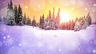 Charlie Parker - White Christmas (King Kooba Remix)