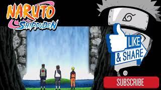 Gambar cover Naruto Vs Naruto Air terjun kejujuran,Naruto Shippuden eps 243-245 sub indo,full HD || Animasi anak