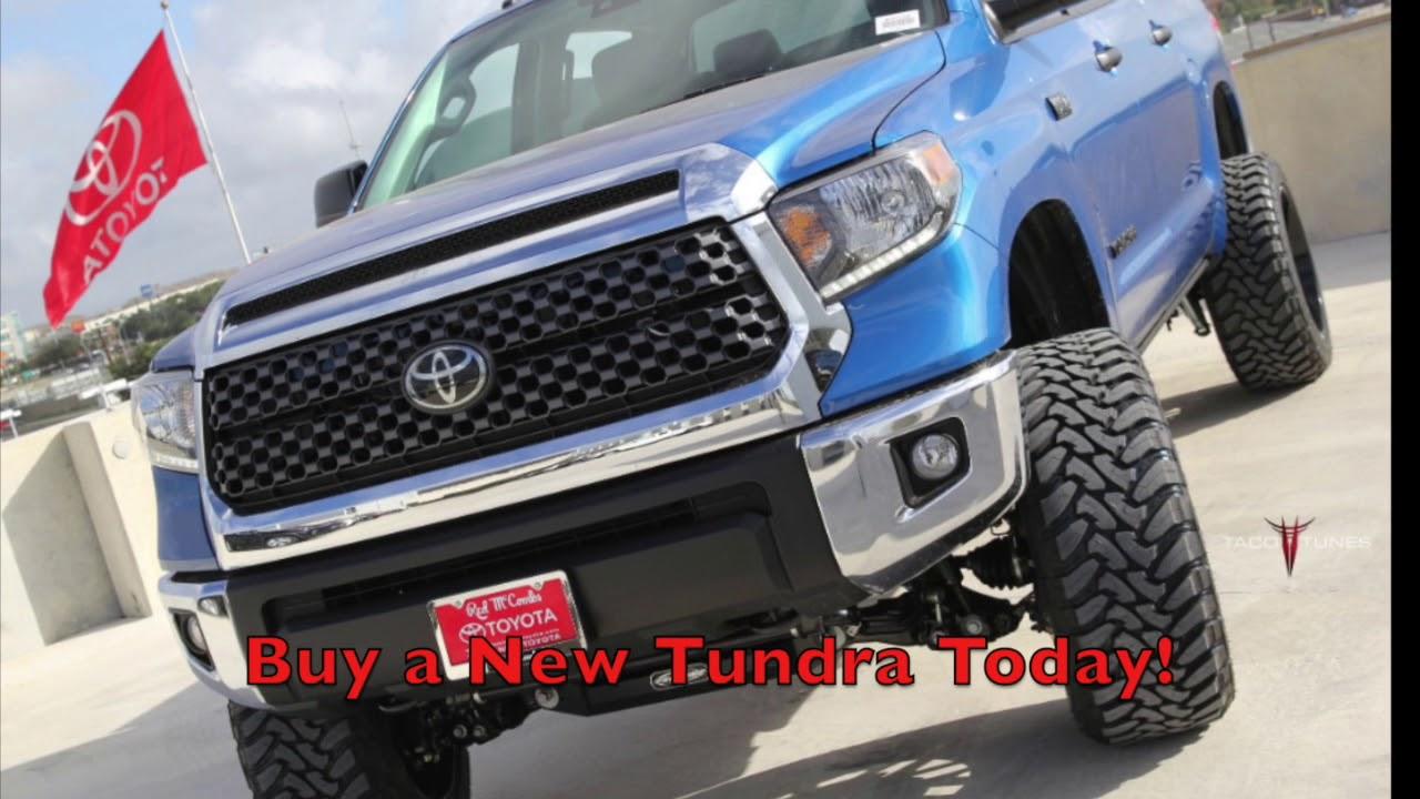2018 Toyota Tundra Tampa Bay. Best Price, Best Service! Sun Toyota Joe  Pearson. 727 310 2630