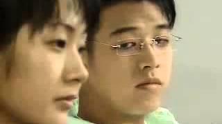 MV Phim Hàn Quốc Tình Yêu Trong Sáng - Purity 1998